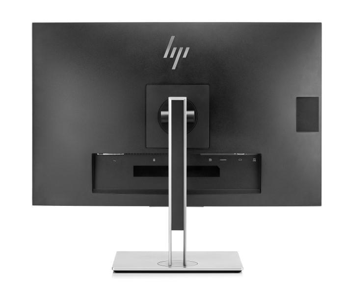 Monitor HP ELITEDISPLAY E273 IPS 68,5 CM (27