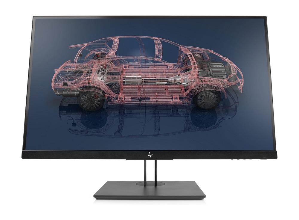 Monitor HP Z27N G2 68,6CM (27'') 16:10 1JS10A4