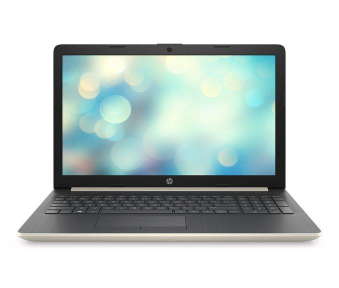 Prenosni računalnik 15-DB1033NM R3-3200U/4GB HP 256GB/VEGA3/WIN10