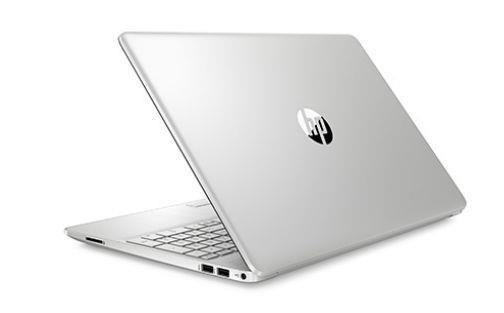 Prenosni računalnik 15-DW0038NM N4000 4GB/256 HP DOS