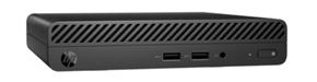 Namizni računalnik HP 260 DM G3 I57200U 256M