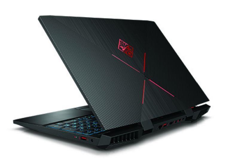 Prenosni računalnik OMEN 15-DC1061NM I5-9300H HP 8G/512G/GTX1650/WIN10
