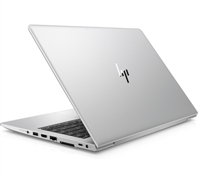 Prenosni računalnik HP ELITEBOOK 840 G6 I7-85 65U 8GB/256 WIN10P