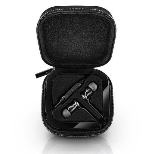 Slušalke SLUŠALKE MOMENTUM IN-EAR I. ZA IPHONE SENNHEISER