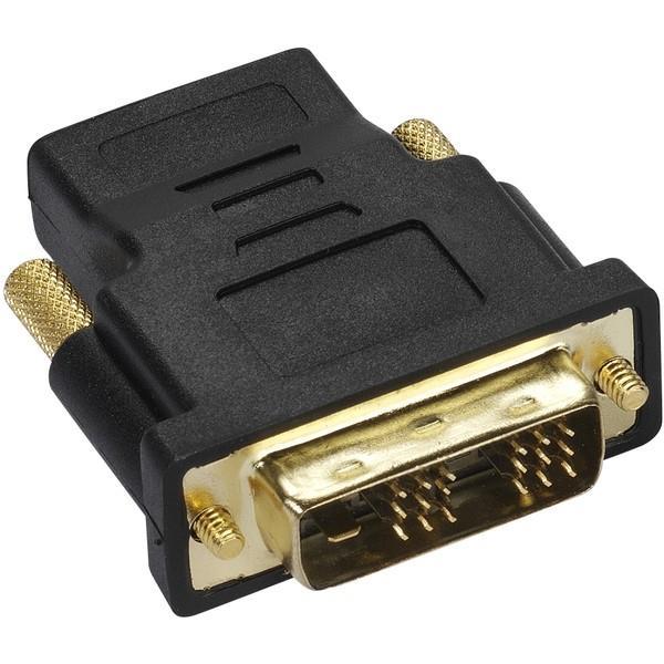 Adapter 47/2101 HDMI Ž/DVI M VIVANCO