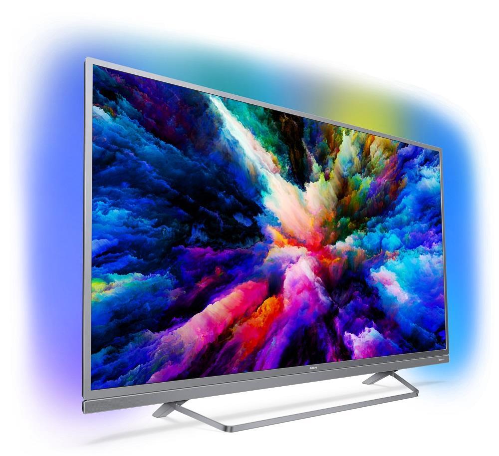 Tv sprejemniki 55PUS7503/12 PHILIPS