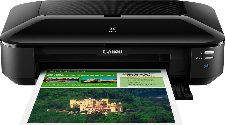 Tiskalnik IX6850 PIXMA CANON
