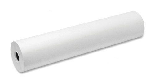 Papir MATT COATED PAPIR 180G/M2 61CM (24˝) 30M ROLA CANON