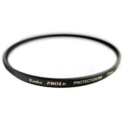 Filter KENKO FILTER PRO 1 PROTEK TOR 49MM