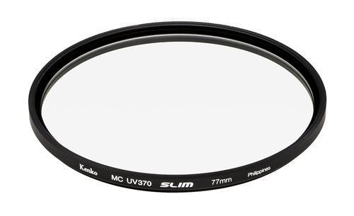 Filter KENKO FILTER SMART UV SLI M 49MM