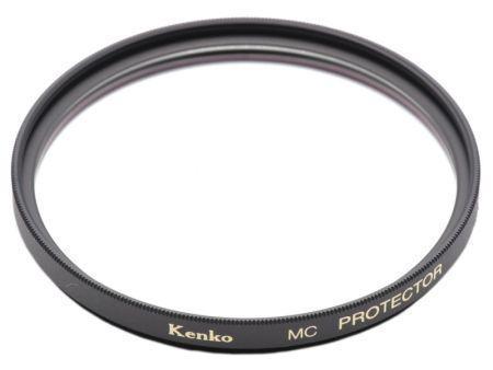 Filter KENKO FILTER MC PROTEKTOR 72MM