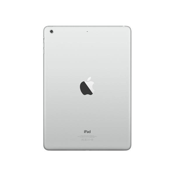 Tablični računalnik IPAD AIR WI-FI 16GB SI APPLE SILVER