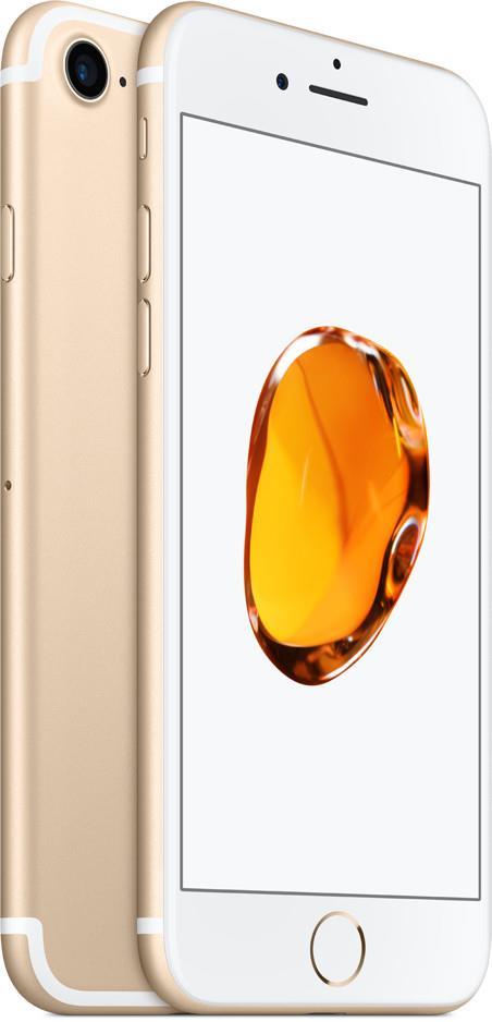 Pametni GSM telefon GSM APPLE IPHONE 7 32GB GOLD