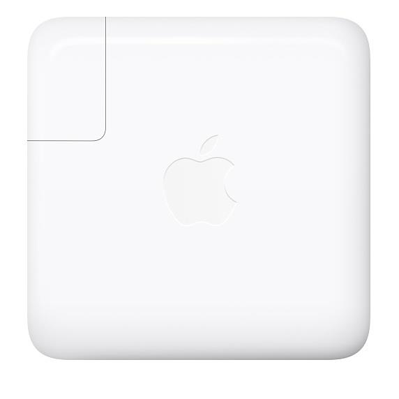 Napajalnik USB-C POWER ADAPTER 87W APPLE MACBOOK PRO 15