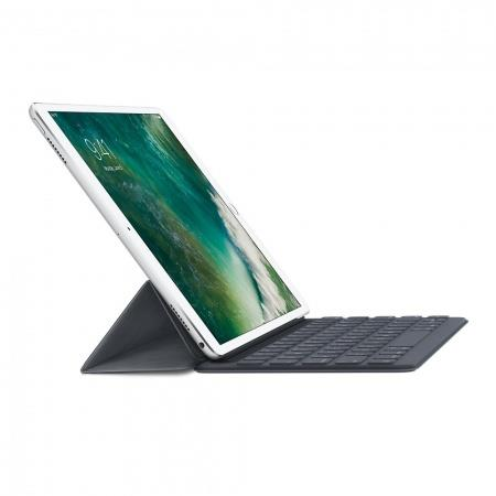 Dodatek za tablični računalnik APPLE SMART KEYBOARD 10.5-INCH IPAD PRO - INT
