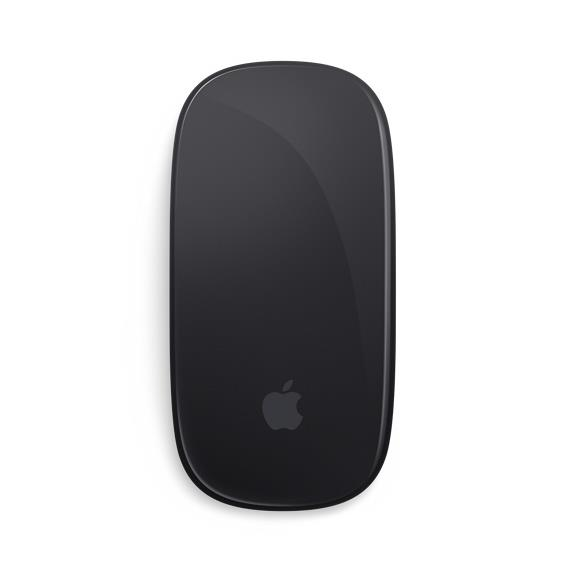 Miška MAGIC MOUSE 2 (2015) SG APPLE SPACE GREY
