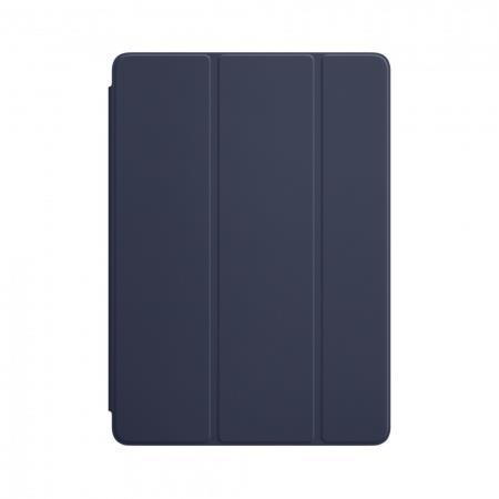 Torbica za tablični računalnik IPAD 9.7 SMART COVER 5TH GEN. MIDNIGHT BLUE