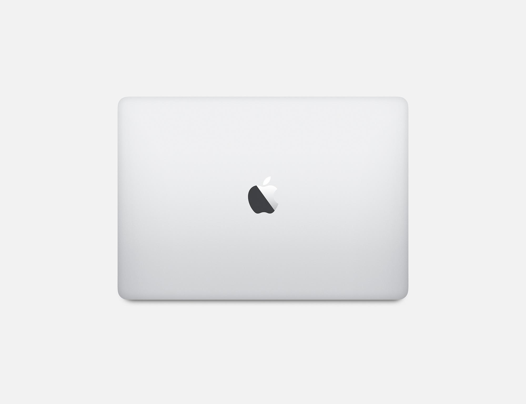 Prenosni računalnik MACBOOK PRO 13TB/QC I5 SI 2.4GHZ/8GB/512GB/CRO
