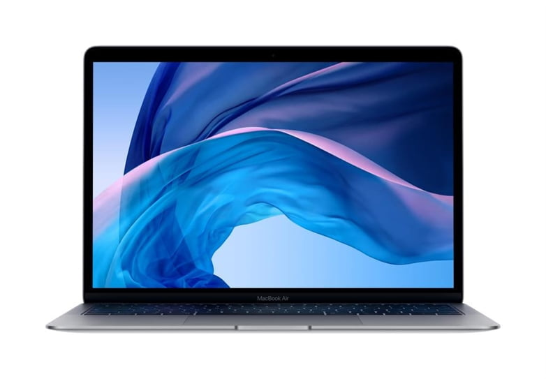 Prenosni računalnik MACBOOK AIR 13 RETINA/I5 1.6GHZ/8GB/256GB/SG/CRO