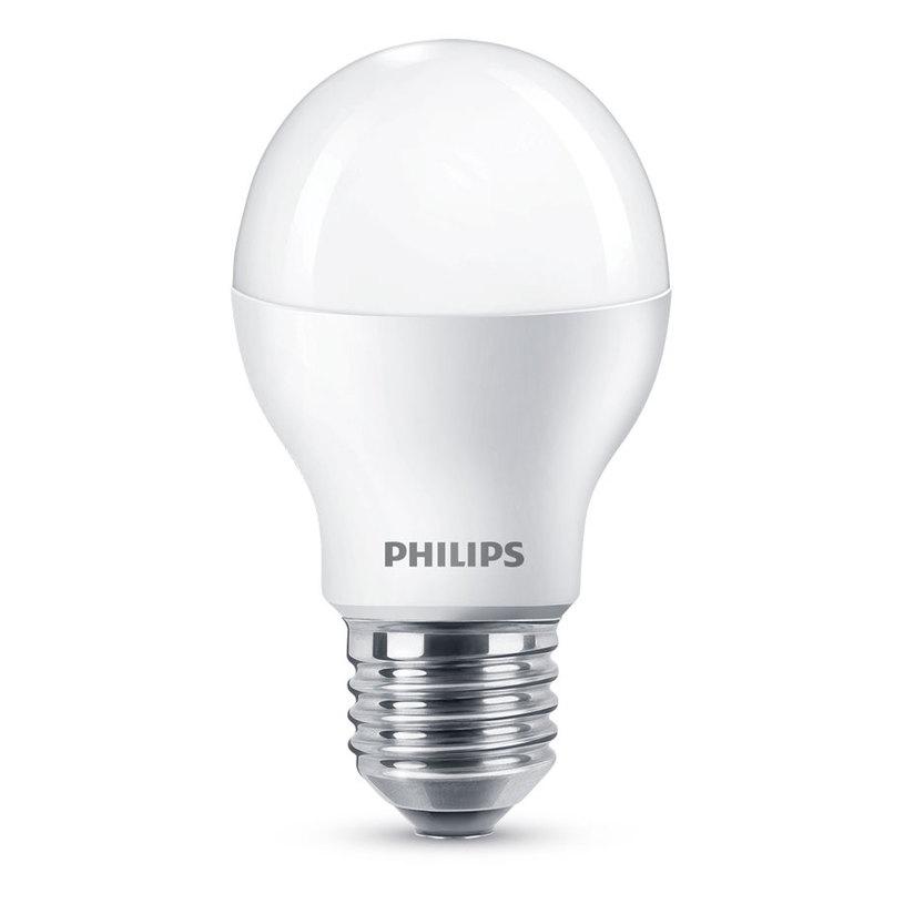 Žarnica LED 65W E27 3000K PHILIPS
