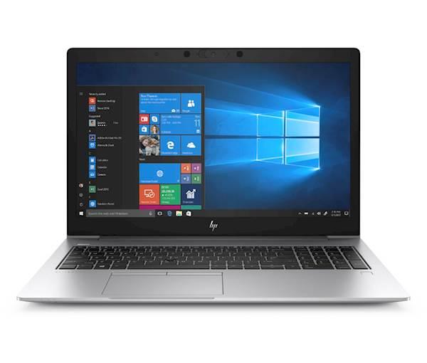 Prenosni računalnik HP ELITEBOOK 850 G6 I5-8265U/8/256/W10P