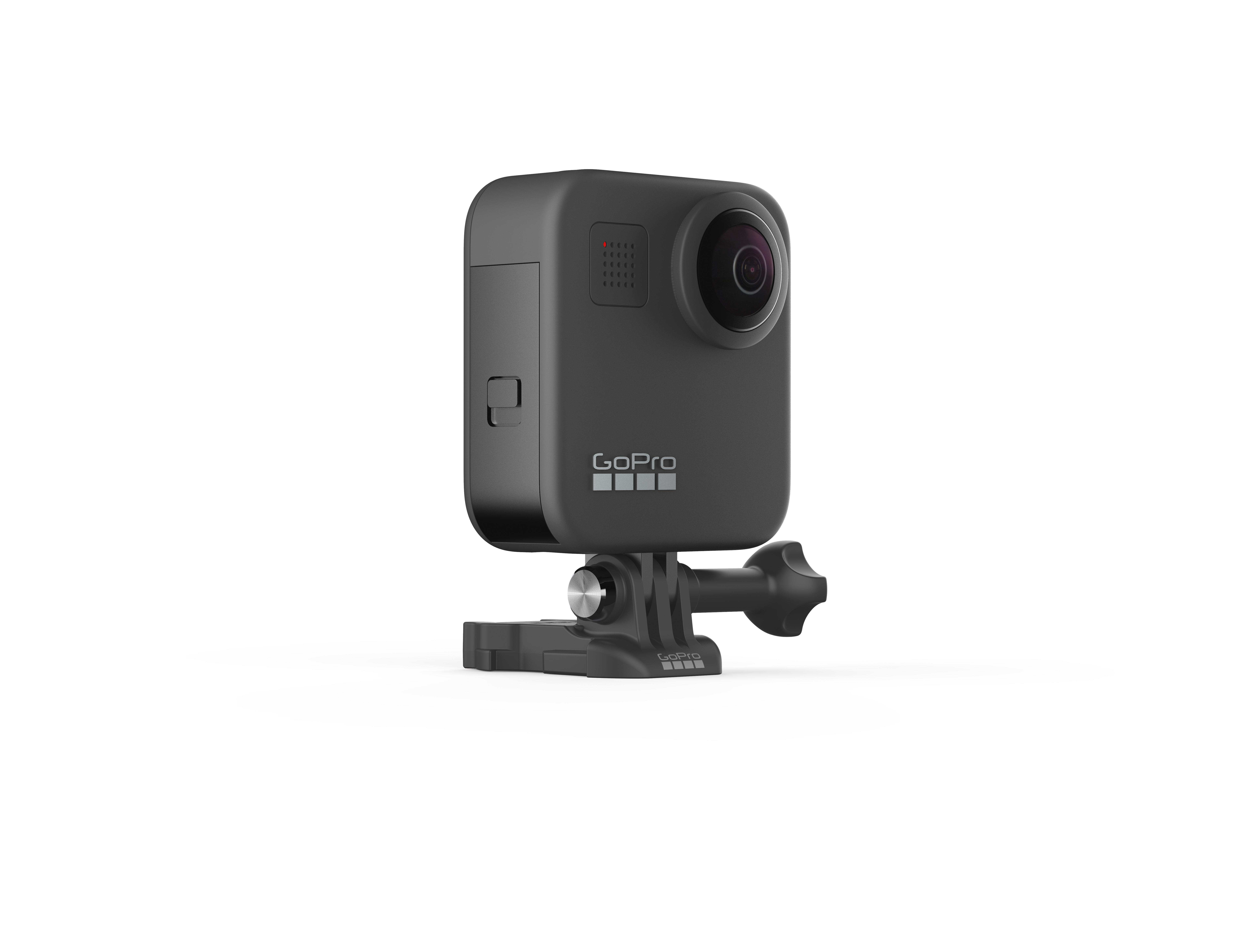 Videokamera MAX 360 AKCIJSKA KAMERA GOPRO