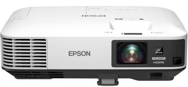 Projektor EB-2250U PROJEKTOR EPSON