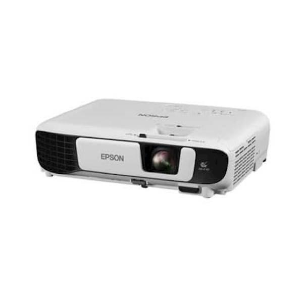 Projektor EB-X41 PROJEKTOR EPSON