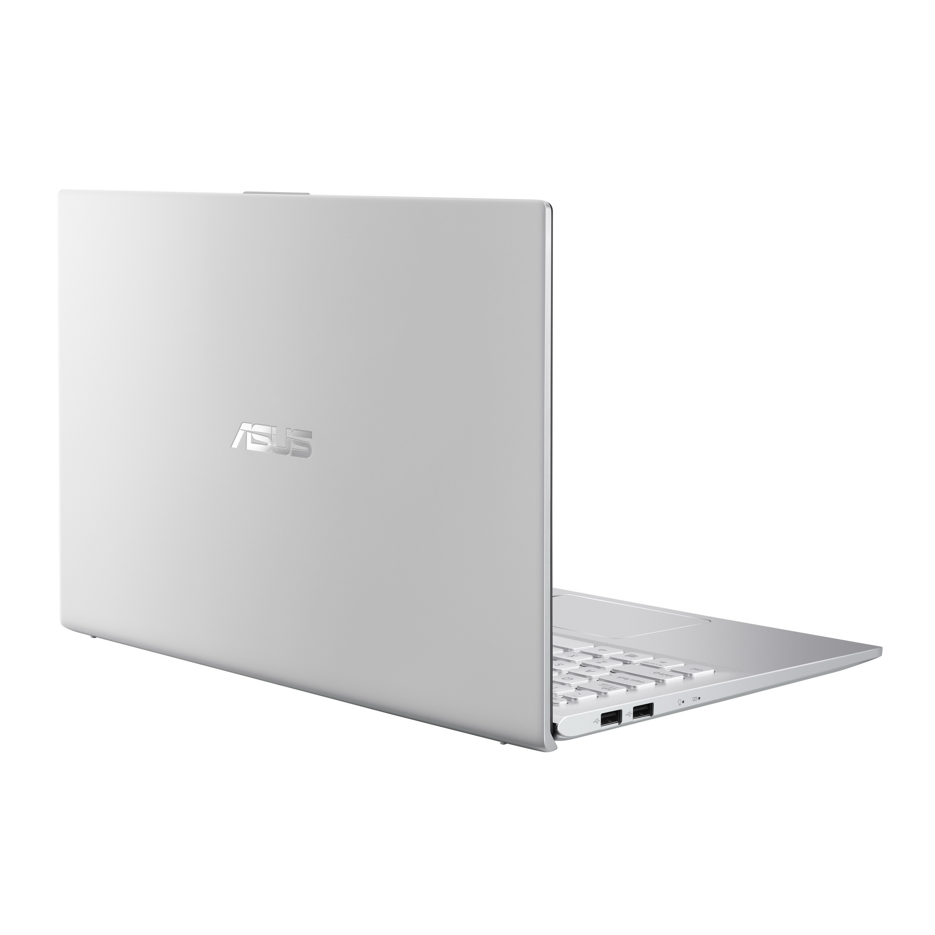 Prenosni računalnik ASUS X512DA-EJ121T 15,6