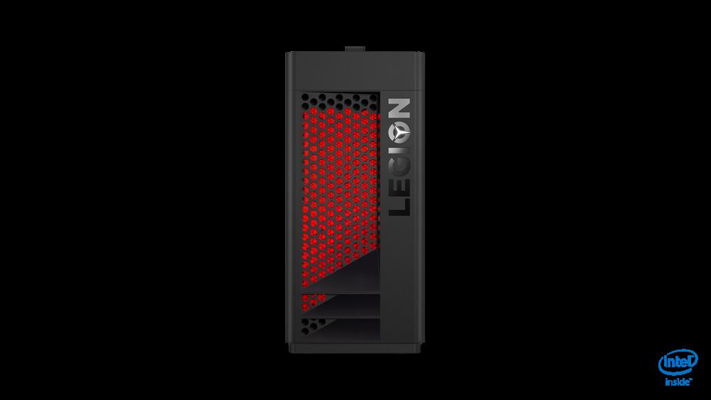 Namizni računalnik LENOVO LEGION T530 I5-9400/8/512-1TB/1660