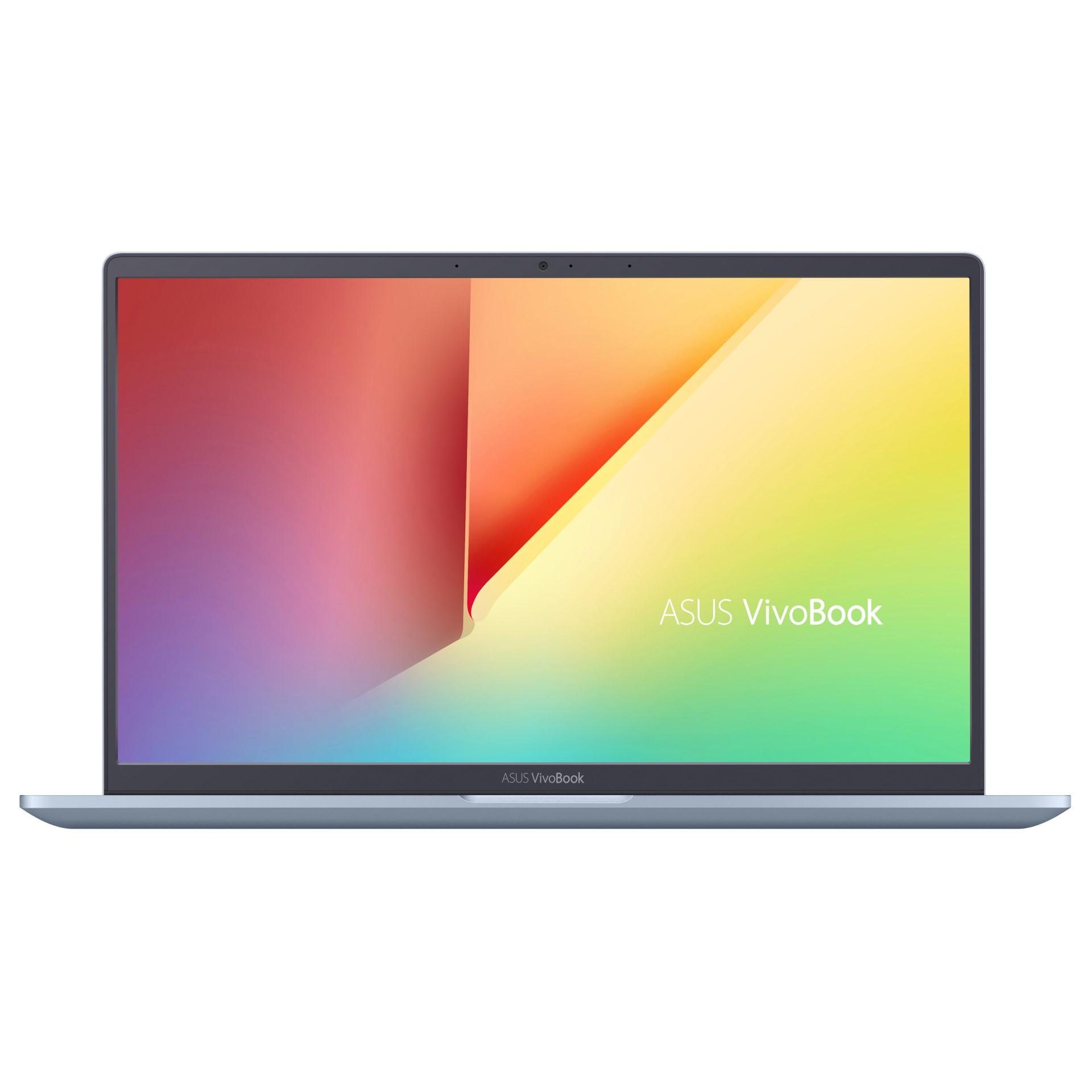 Prenosni računalnik X403FA-EB061T I5/8G/256G/ 14