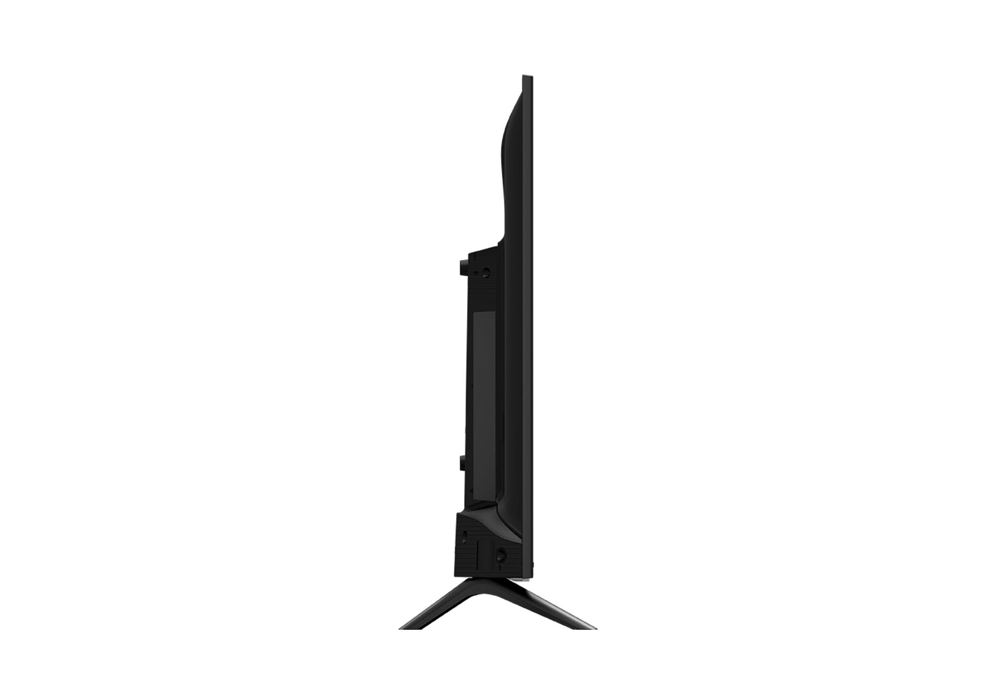 Tv sprejemniki H32B5100 LED LCD TV